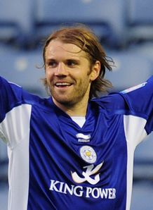 Picture of Robbie Neilson
