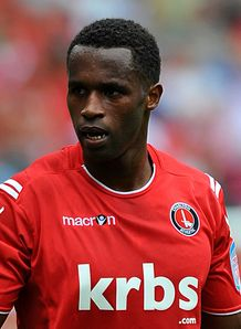 Picture of Jose Semedo
