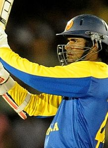 Sri Lanka edge to win