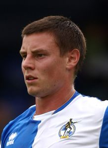 Rovers reject Hoskins bid