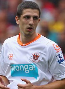Cathcart back in NI fold