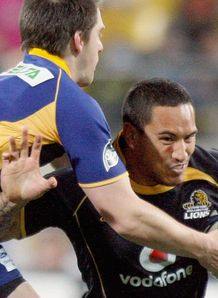 hosea gear wellington v otago