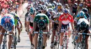 Eneco Tour Photo Gallery