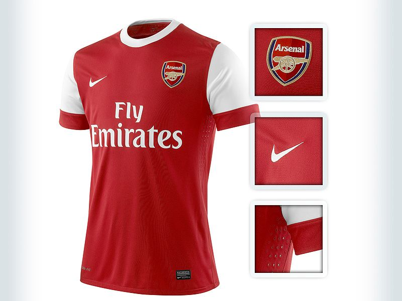 I think the white shoulders trend is just kit makers trying to innovate and  use new templates 1b6a5be25