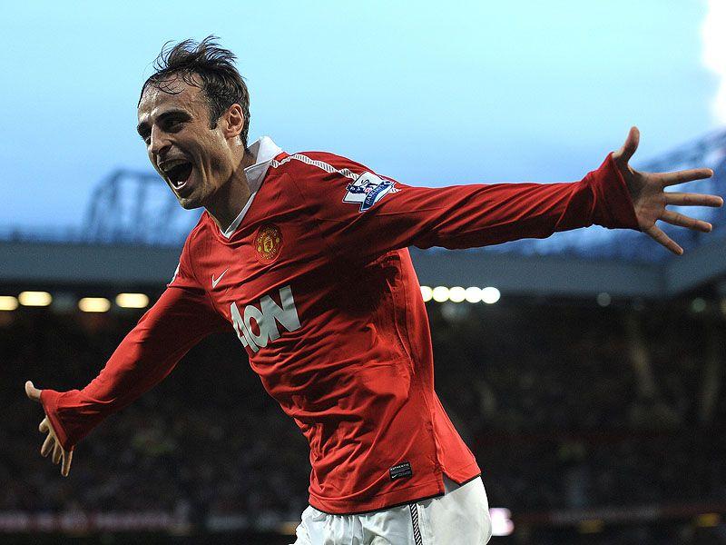 ���� ����� �������� �������� 2011 Dimitar-Berbatov-Manchester-United-Premier-Le_2488844.jpg