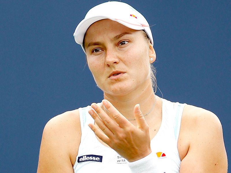 Nadia Petrova - Wikipedia