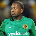 Picture of Itumeleng Khune