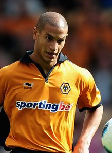 Injury woe for Guedioura