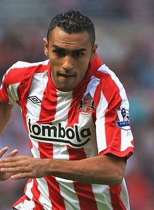 Big guns hunt Elmohamady