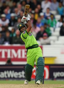 Picture of Asad Shafiq