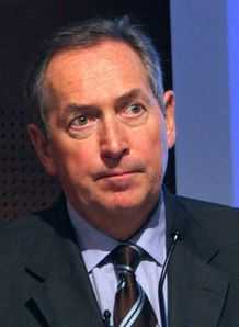 Houllier targets 'new era'