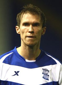 Picture of Alexander Hleb