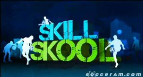 Skill Skool - Rochdale
