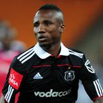 Picture of Teko Modise