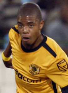 Picture of George Lebese