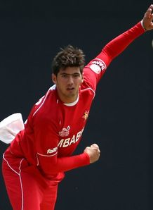 Picture of Graeme Cremer