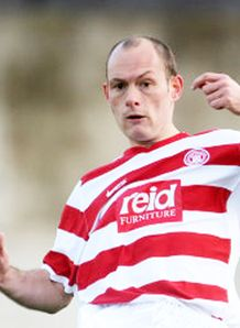 Picture of Alex Neil