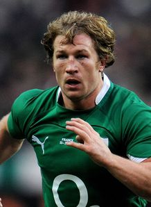 SKY_MOBILE Jerry Flannery Ireland