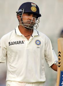 Gambhir takes reins for ODIs