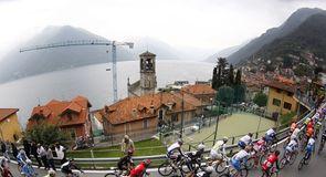 Giro di Lombardia Gallery