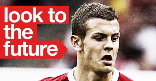 [تصویر: Look-To-The-Future-Jack-Wilshere-800_2509862.jpg]