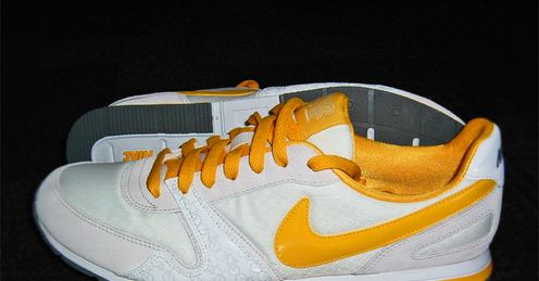 Nike Eclipse II Trainer