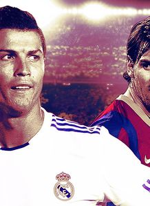 El-Clasico-Barcelona-Real-Madrid-Ronaldo-Mess_2535675.jpg