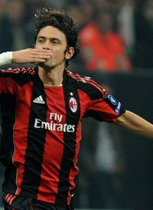 Milan rule out Inzaghi exit
