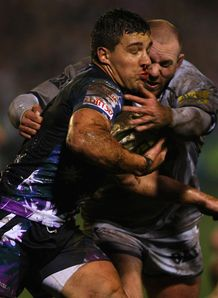 Flying start for Ospreys