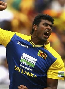Picture of Thisara Perera