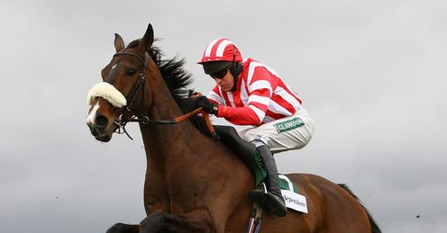  barry geraghty forpadydeplasterer