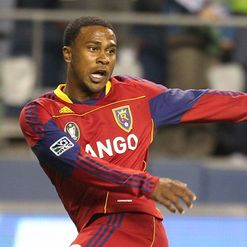 Findley: Back in MLS