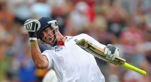 Pietersen: time back in South Africa has clearly worked, says Bob