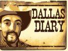 Dallas Diary