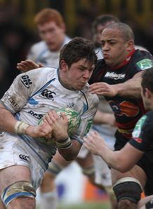 Dragons end winless
