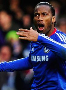 Chelsea-v-Aston-Villa-Didier-Drogba-celeb_2546570.jpg
