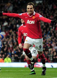 http://img.skysports.com/11/01/218x298/Dimitar-Berbatov-Manchester-United-Premier-Le_2553963.jpg