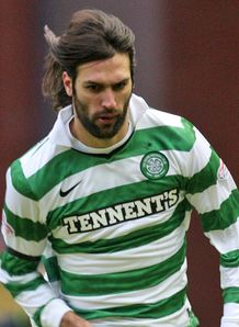 Samaras yet to receive offer