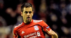Joe Cole: Believes he has unfinished business at Liverpool