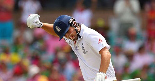 alastair cook ashes. Alastair Cook England Ashes