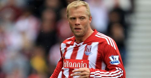  Eidur Gudjohnsen