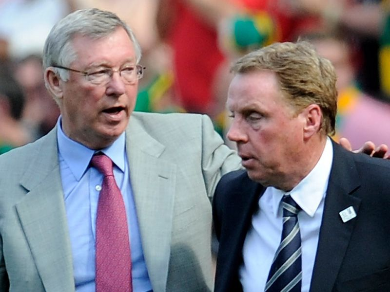 Манчестер Юнайтед не сможет пройти весь сезон без поражений