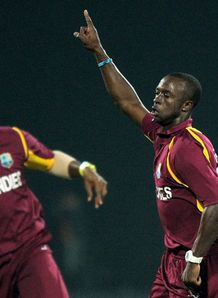 Bangladesh v West Indies Live