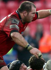 SKY_MOBILE Phil John - Scarlets