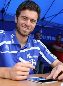 Picture of Tim Hoogland