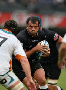 bismarck du plessis sharks v cheetahs