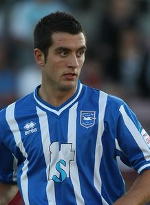 Picture of Gary Dicker