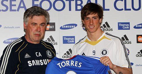 Fernando-Torres-Carlo-Ancelotti-Chelsea_2558723.jpg