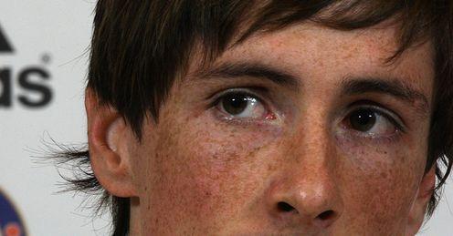 Fernando-Torres-Chelsea-Press-Conference-PA_2558733.jpg