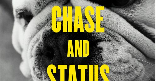 chase and status no more idols. Chase amp;amp; Status#39; album, #39;No